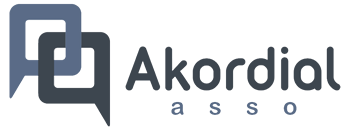 Akordial asso