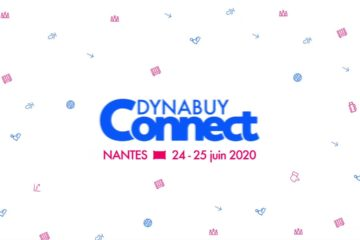 Dynabuy Connect 2020